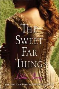 The_Sweet_Far_Thing