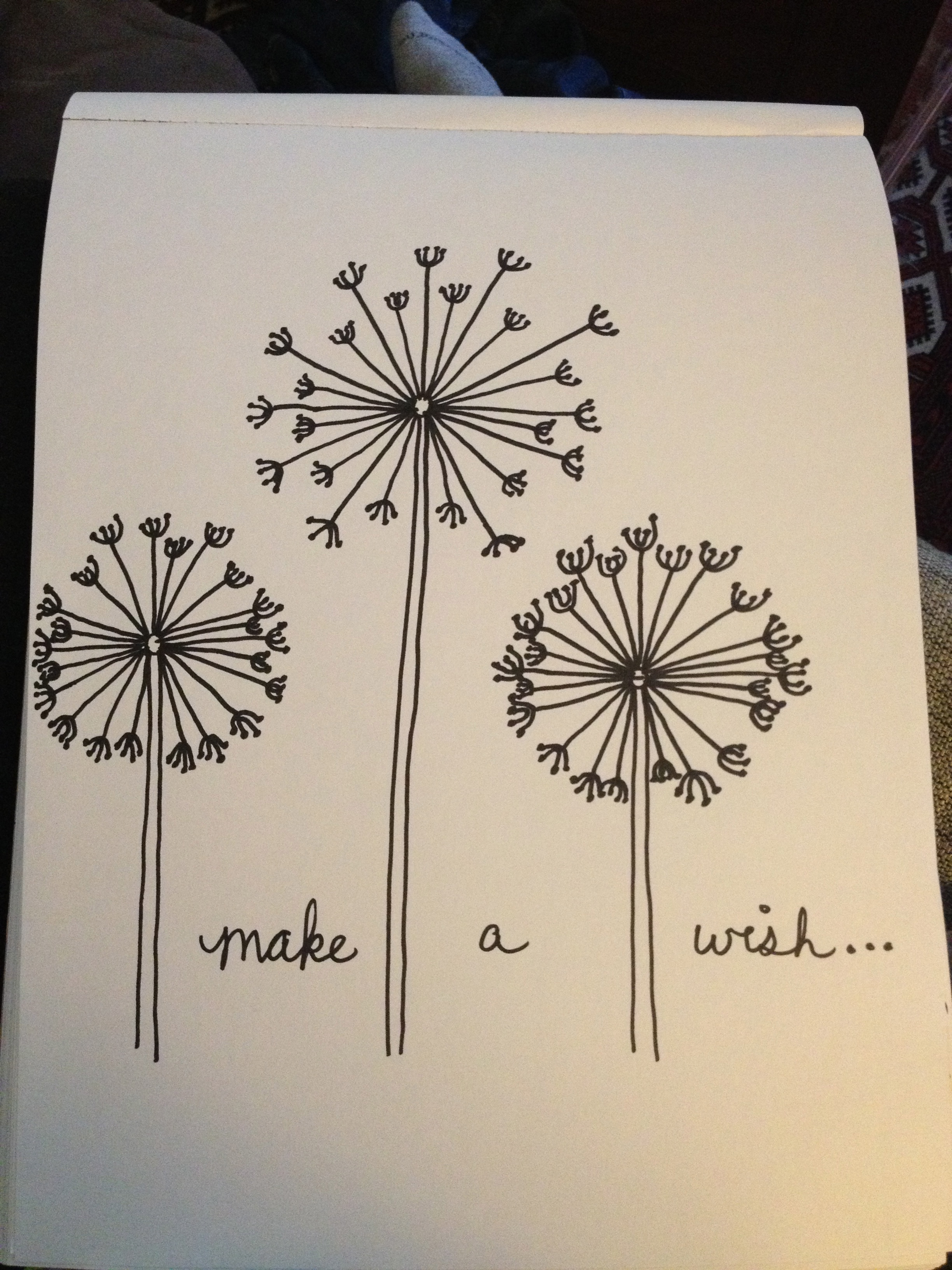 Project Pinterest Diy Coloring Pages Nature Edition