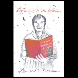 The Amateur Librarian // September 2013 Reading Log