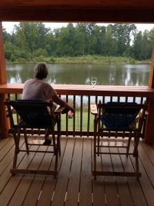 The Amateur Librarian // Alabama Adventures