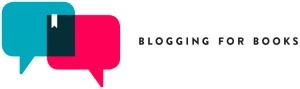 Blogging_for_Books_Lockup_1a