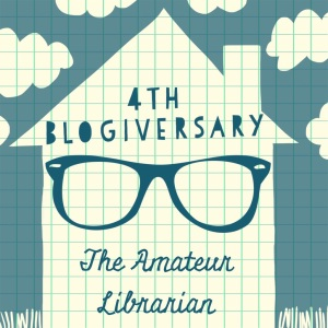 The Amateur Librarian